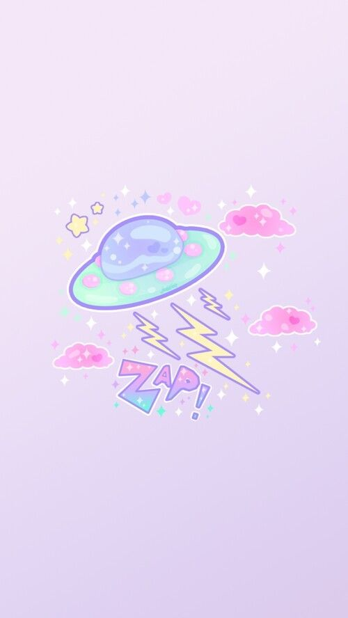 Image about tumblr in Wallpapers🎀 by NiallZodiacal