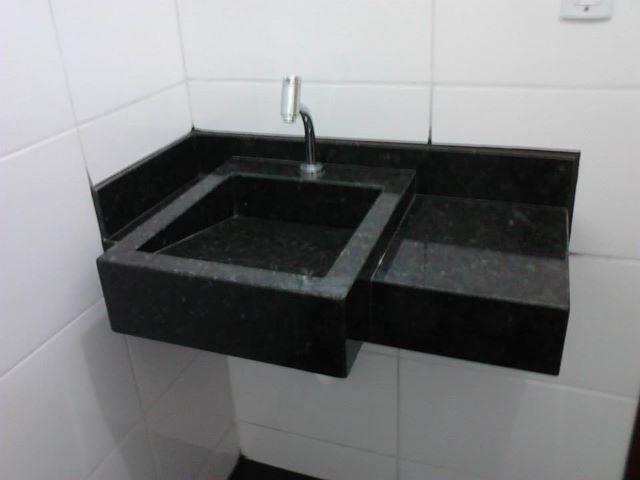 pias de banheiro esculpidas  Resultados Yahoo Search Results Yahoo Search da -> Pia De Banheiro Granito Verde Ubatuba