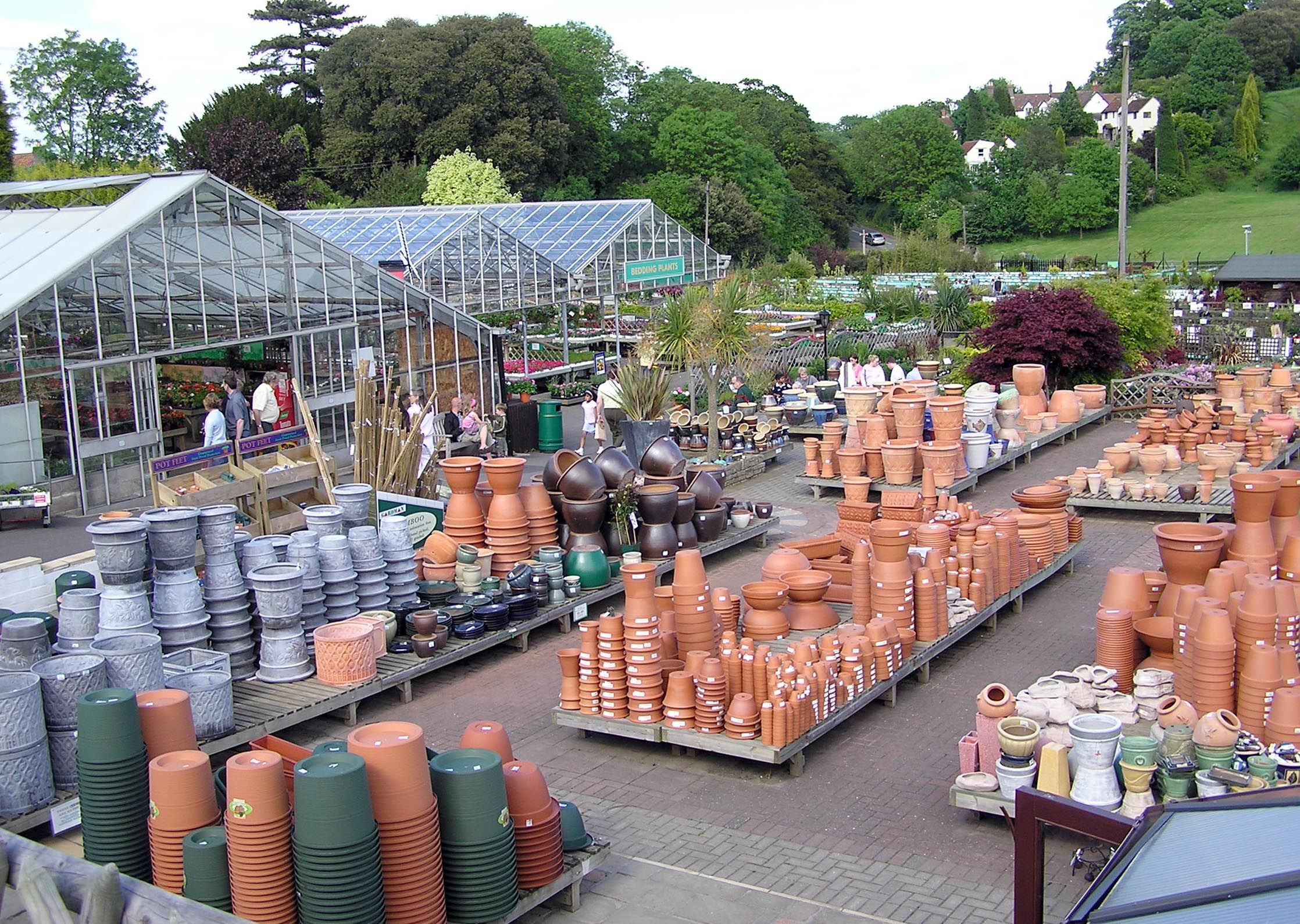 images garden centers garden centres garden centres are