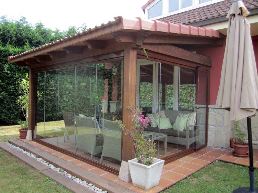 Ideas para decorar tu hogar en habitissimo jard n - Ideas para decorar tu jardin ...