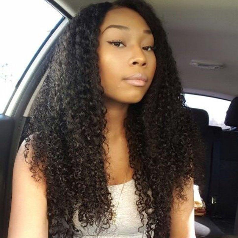 aeProduct.getSubject() Wig hairstyles, U part wig, Human