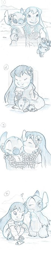 Lovable Siblings by jackfreak1994.deviantart.com on @deviantART ...