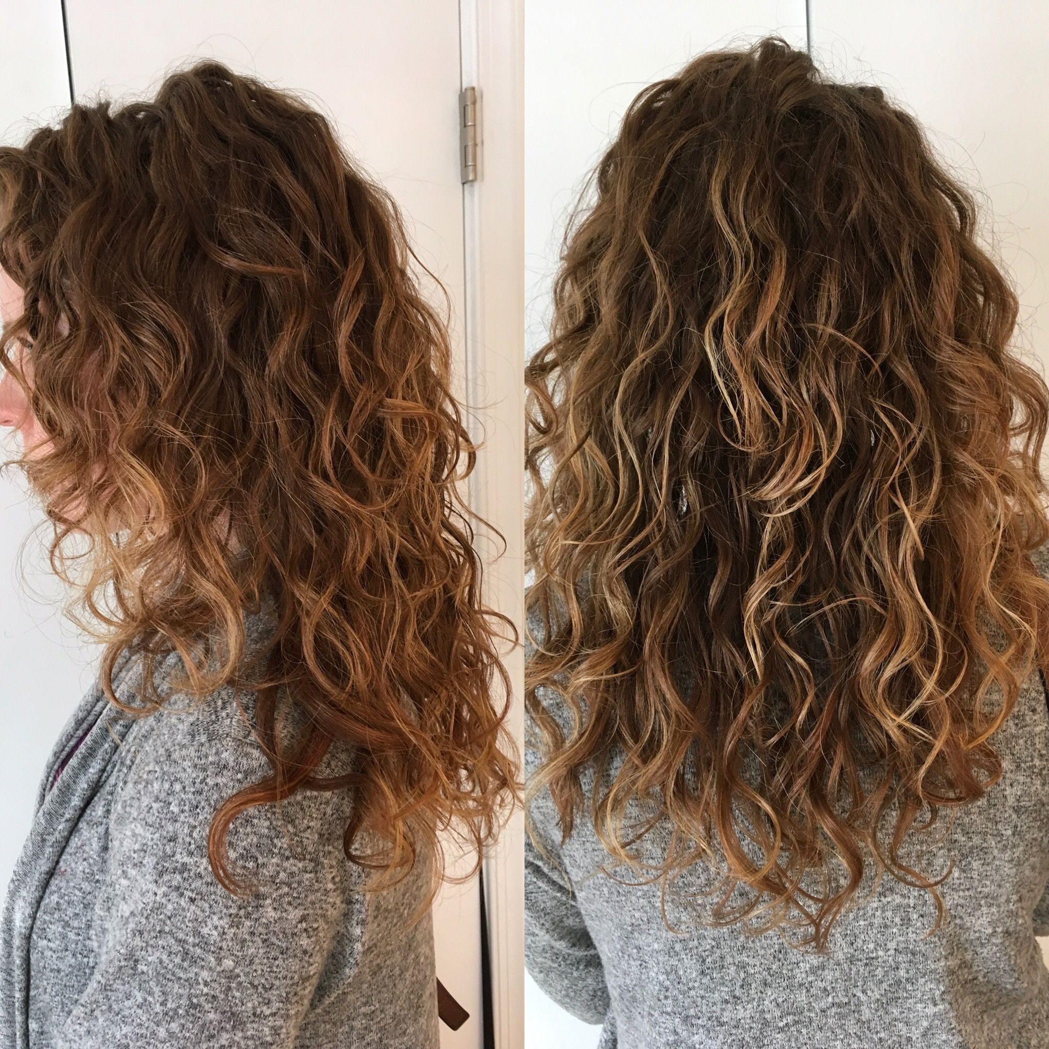 Pin By Darlene Regan On Curls Have More Fun Hair Styles Natural Curls Hairstyles Curly Hair Styles