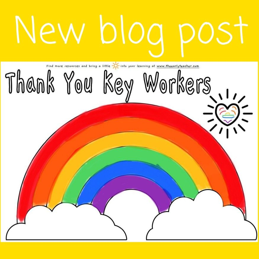Rainbowtrail Colouring Printable Colouring Pages Rainbow Color