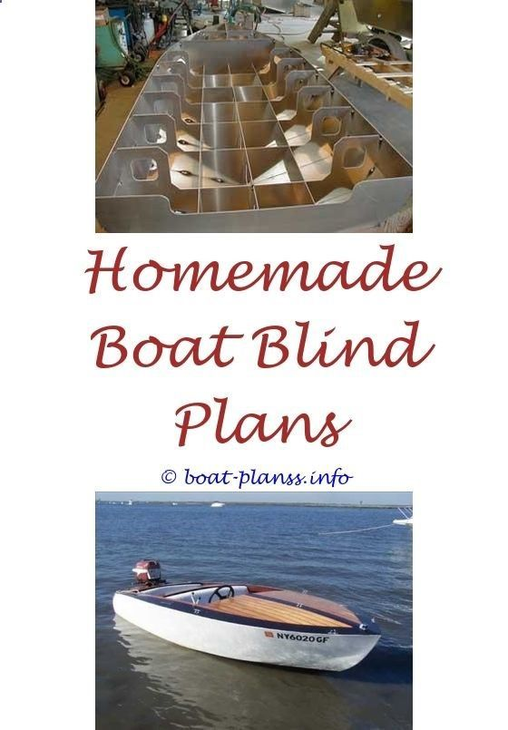 Build pontoon boat seats how to build a boat trailer ladder to build pontoon boat seats how to build a boat trailer ladder to build ccuart Choice Image