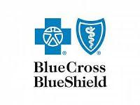 BlueCross BlueShield Insurance | Blue cross blue shield ...