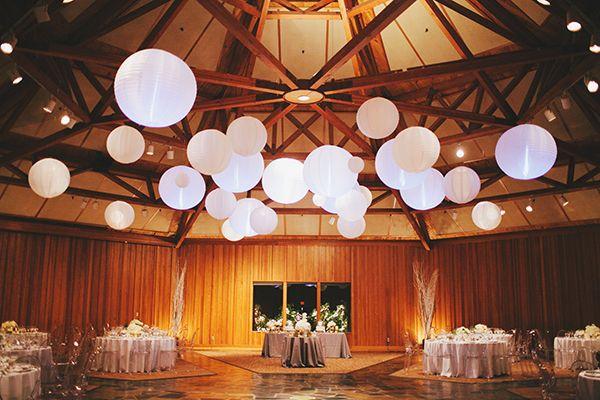Miller Hall_Interior_Credit Anna Jaye Photography