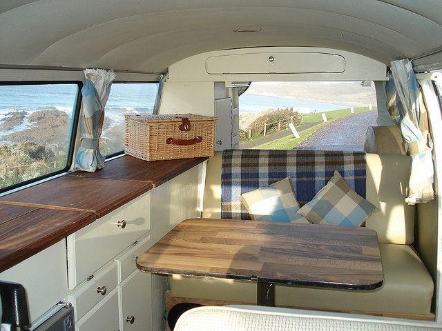 dsc02596 int rieur am nagement et roulotte. Black Bedroom Furniture Sets. Home Design Ideas
