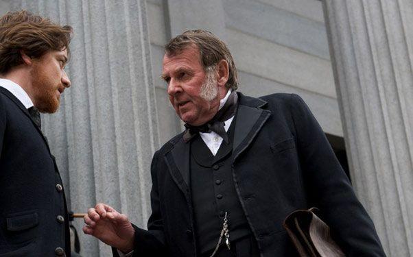 tom wilkinson actor