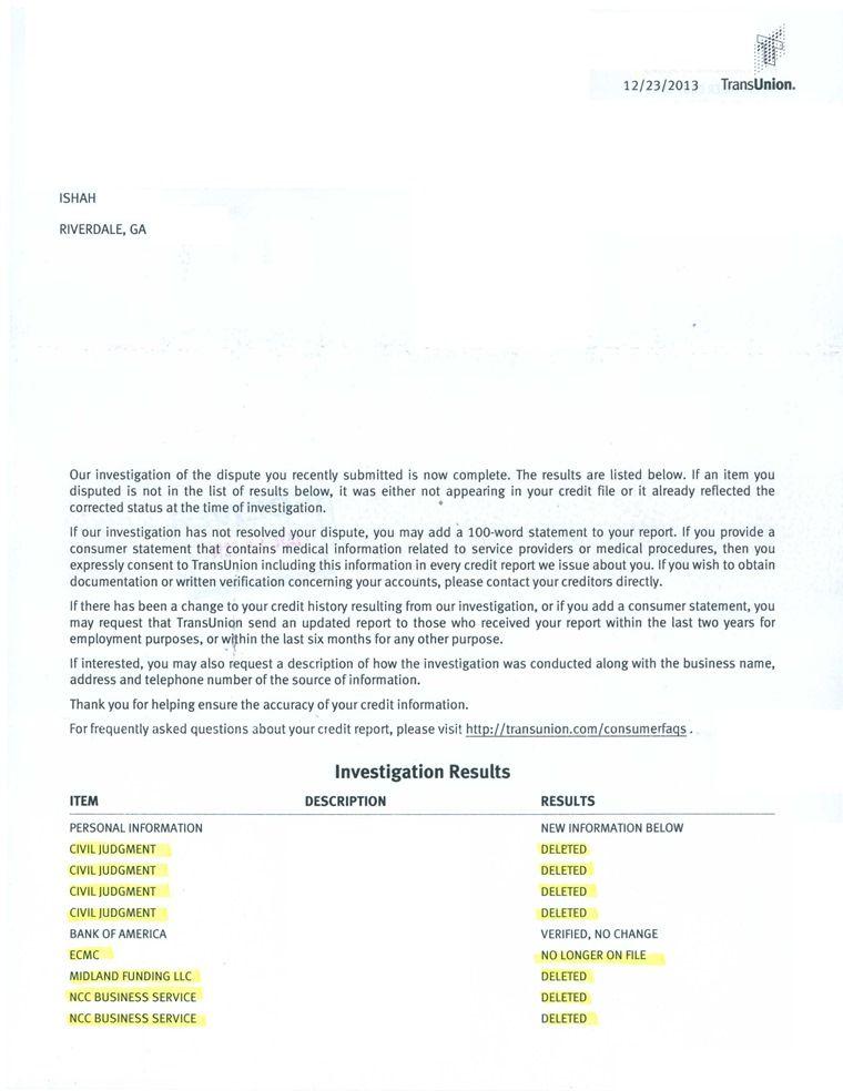 Repair My Credit Credit Repair SECRETS Exposed Here! Credit Repair