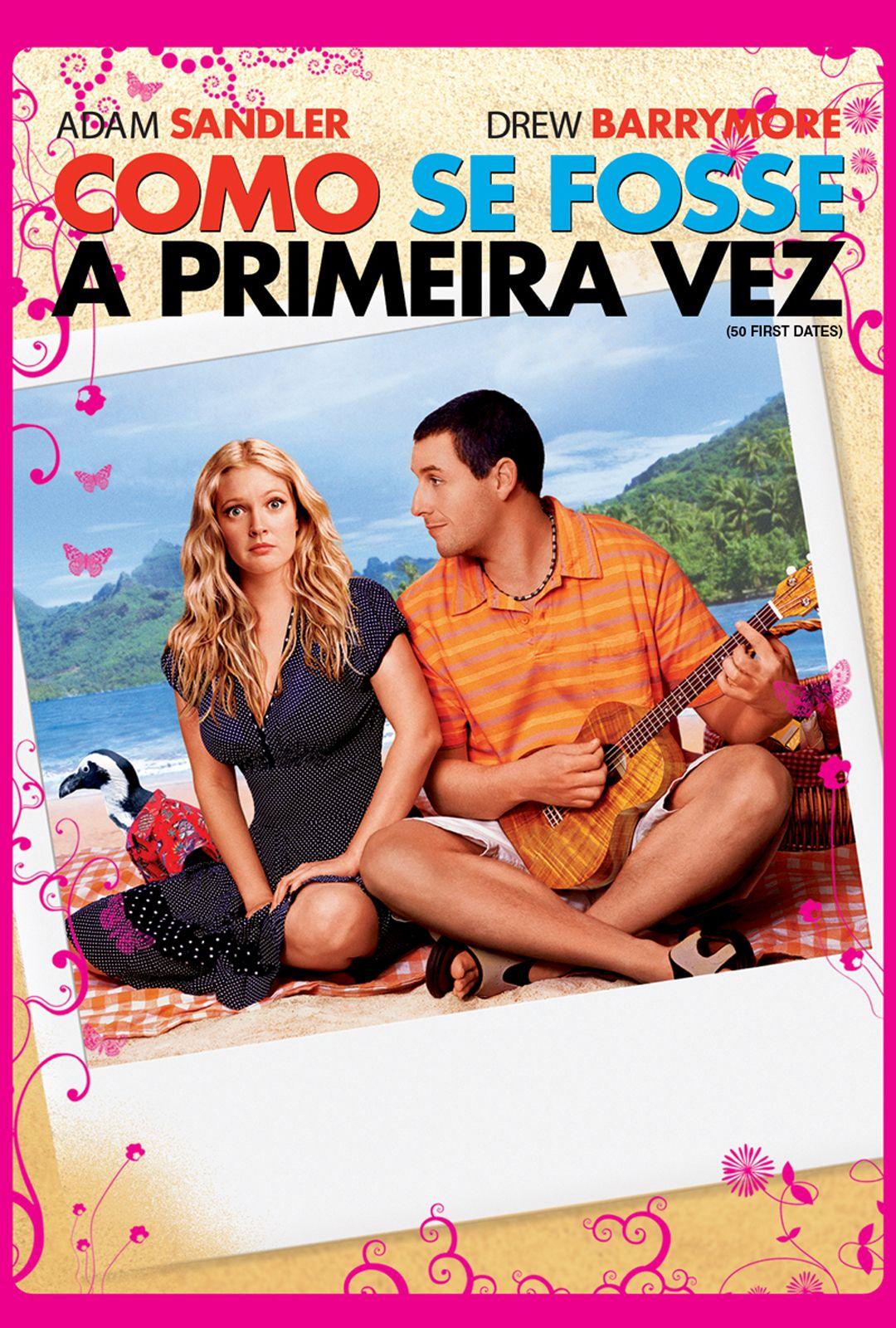 Amei Este Filme Filmes Romanticos Mega Filmes Online Filmes Romanticos Antigos