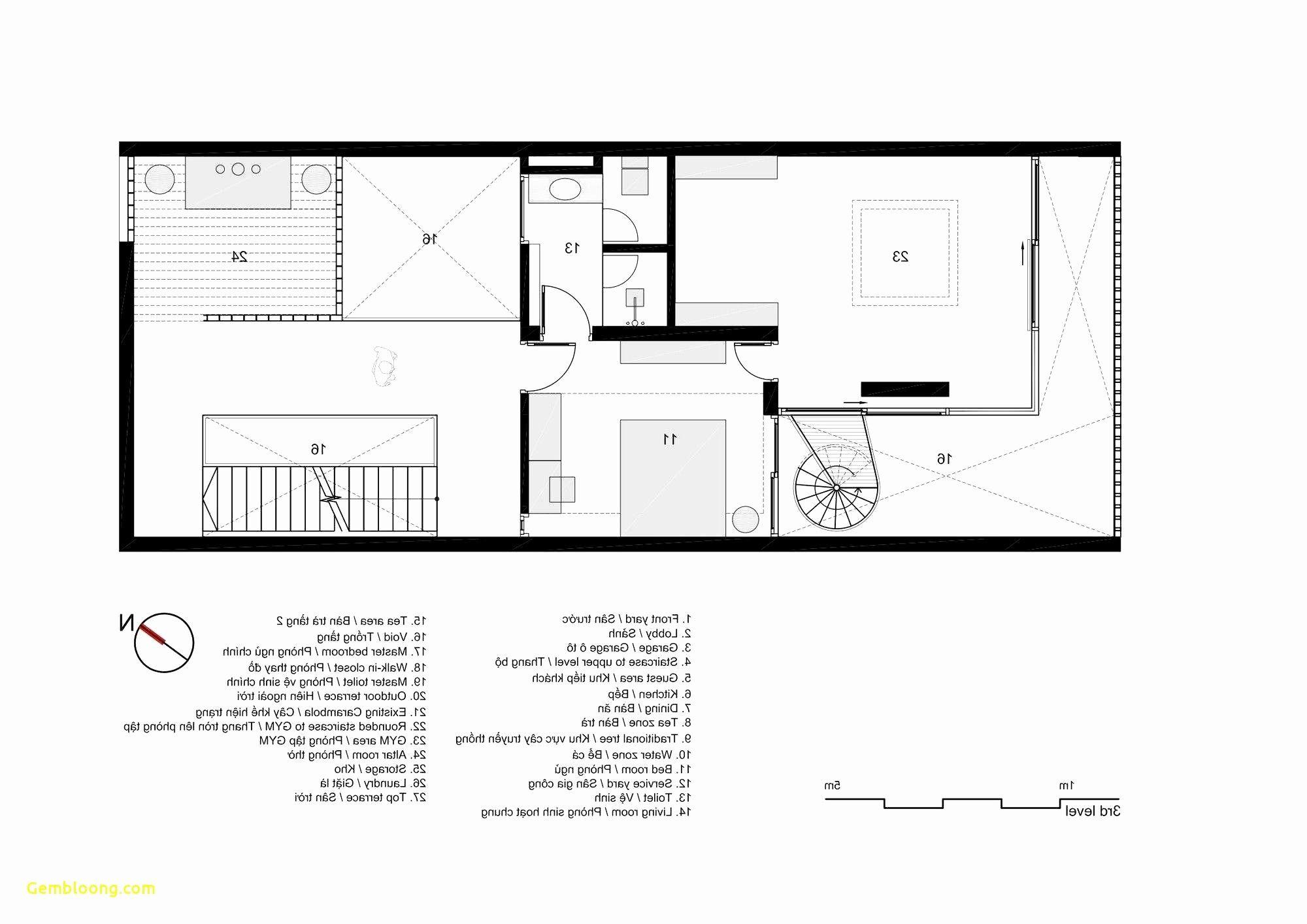 Logiciel Pour Faire Des Plans De Maison En 3d Gratuit - 36 Logiciel Pour Faire Des Plans De ...