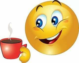Pin Von Muriel Stern Auf Smileys Smiley Animiert Guten Morgen Smiley Smiley Emoji