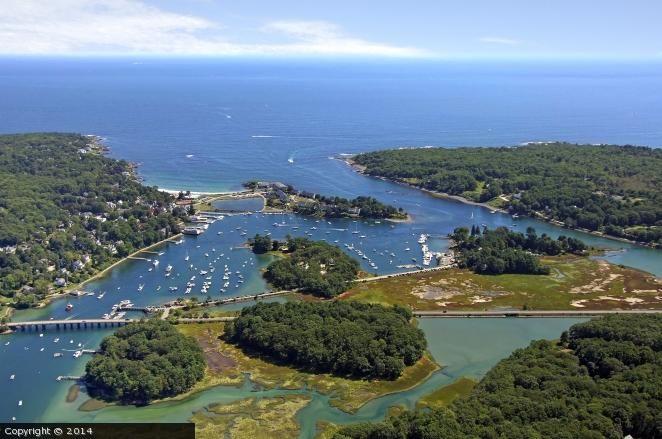 York Harbor York Harbor Maine United States Best Places To Vacation Maine Beaches York Maine