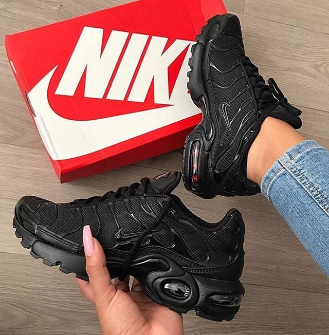 Nike Tuned 1 Women Shoes from WHITE TNS on 21 Buttons