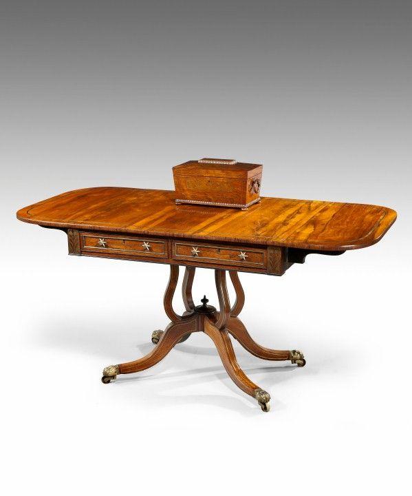 Georgian Antique Furniture Categories Reindeer Antiques Mobilier De Salon Meubles Anciens Anglais Meubles Anciens
