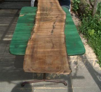 r sultat de recherche d 39 images pour achat planche bois d. Black Bedroom Furniture Sets. Home Design Ideas