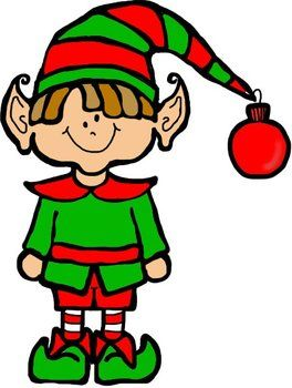 oodles of doodles santa and elf christmas clip art pinterest rh pinterest com elvis clip art free downloads elvis clipart all shook up