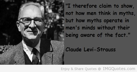 Relevance Meaning Interpretation Anthro To Agile Claude Levi Strauss Expression Quotes Levi Strauss