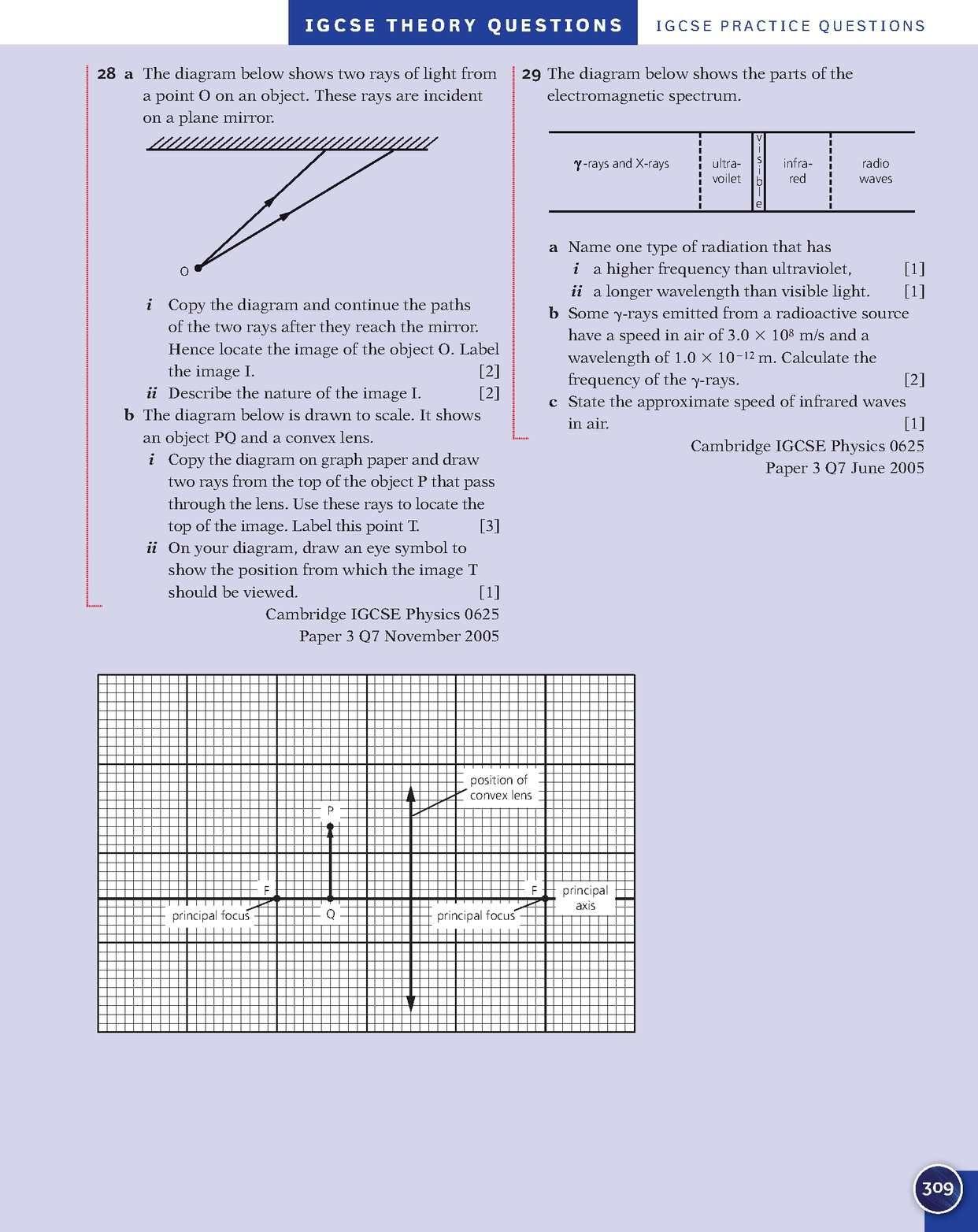 Complete Physics For Cambridge Igcse Calameo Pdf Download Physics Books Cambridge Igcse Physics
