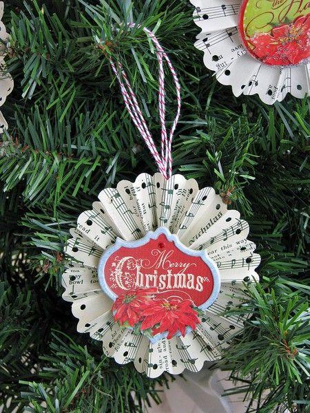 #Christmas Ornament