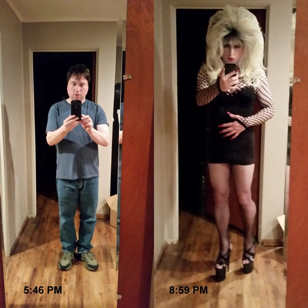 Ricas Mamadas Transexuales Sexo Oral Tranny