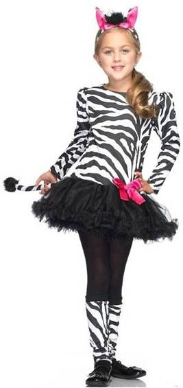 Lil Zebra Costume for Girls - Party City Ciera love this of course. Itu0027s ZEBRA!  sc 1 st  Pinterest & Pin by Trigger Weddle on Seussical | Pinterest