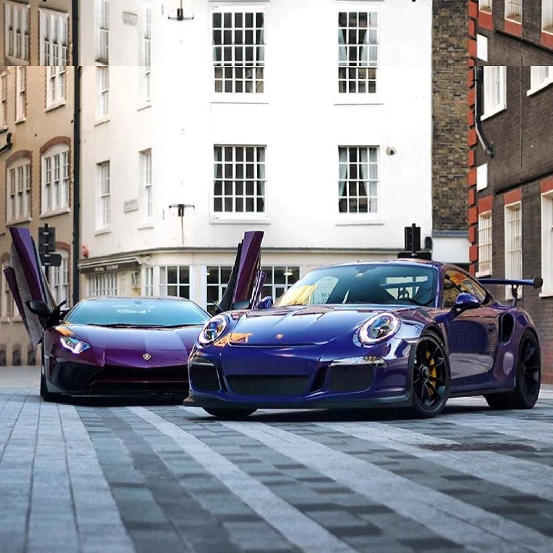 Nothing rhymes with purple. #ItsWhiteNoise #PurpleParty #London  @pr.photography