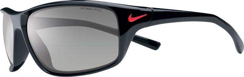 nike optics sunglasses