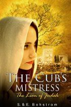 Free: The Cub´s Mistress - http://www.justkindlebooks.com/free-the-cubs-mistress/
