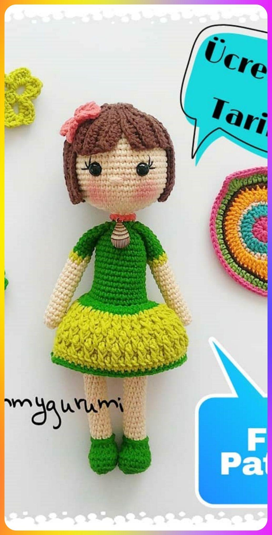 250 Best คิตตี้ images   Hello kitty crochet, Crochet amigurumi ...   2034x1034