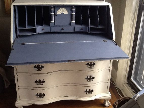 This Item Is Unavailable Secretary Desks Shabby Chic Office Shabby Chic