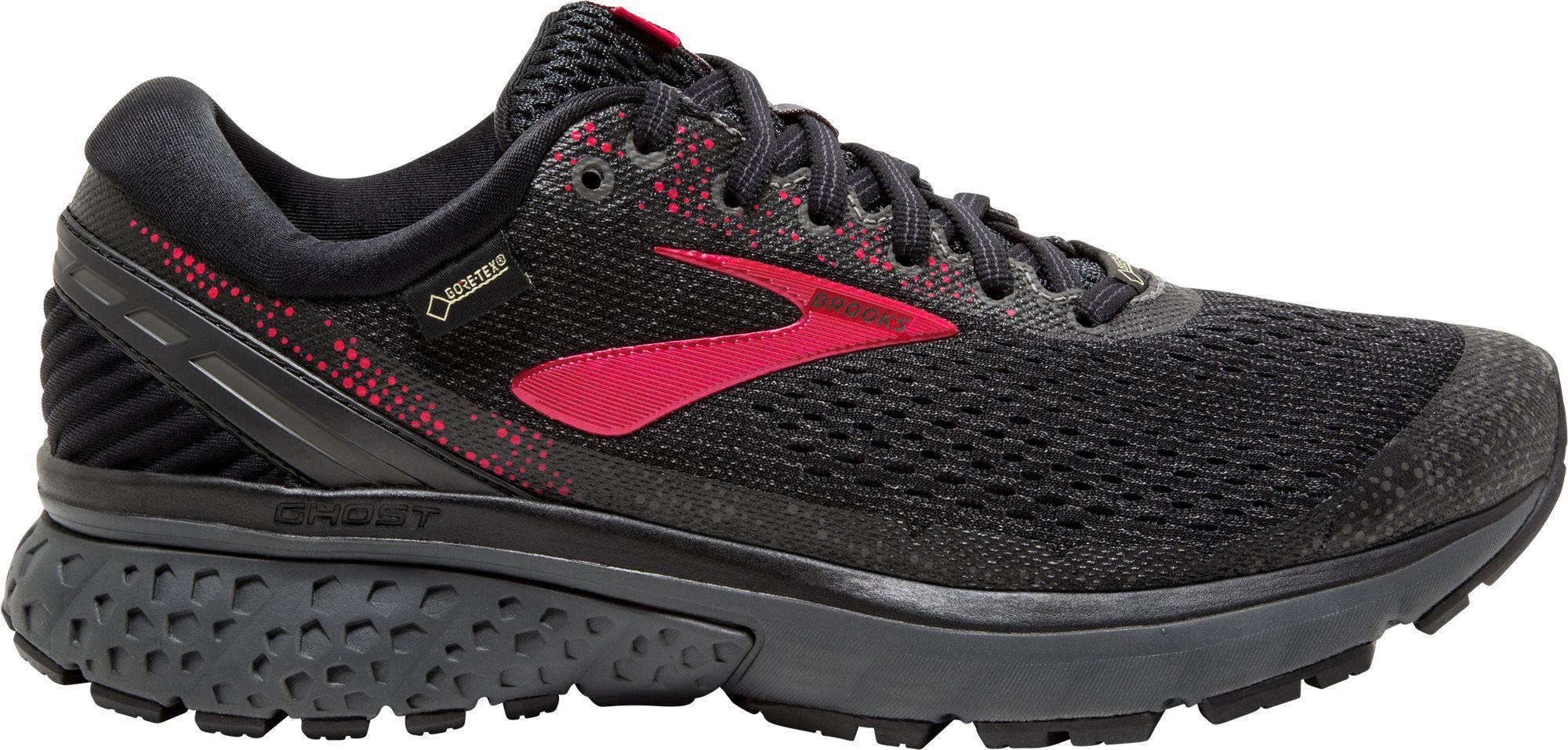 c2e0216eb9486 Brooks Women s Ghost 11 GTX Running Shoes