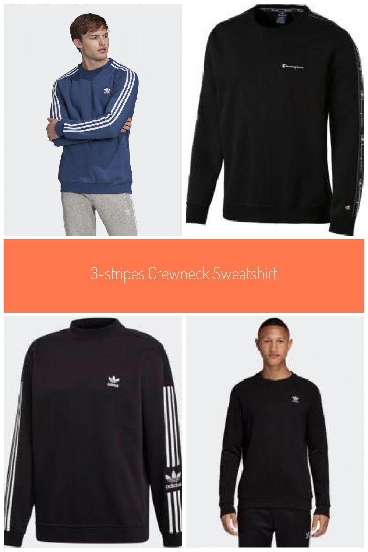 ladenzeile adidas herren sweatshirt