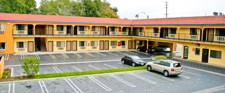 Cheap Motels Near Me With Weekly Rates Best Deals On Hotels