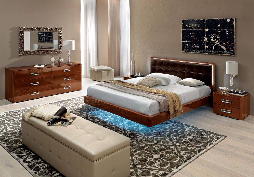 19 Contemporary Bedroom Sets King Ideas Best Image Modern Bedroom Furniture Sets Cute Bedroom Decor Ikea Bedroom Design