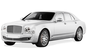 Auto Dealer Cars For Sale Car Dealership Certified Used Cars Cars Near Me