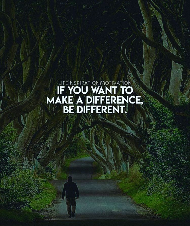 Pin By Jeremy Fletcher On Bettering Myself Double Meaning Quotes Photography With Deep Meaning Life Motivation