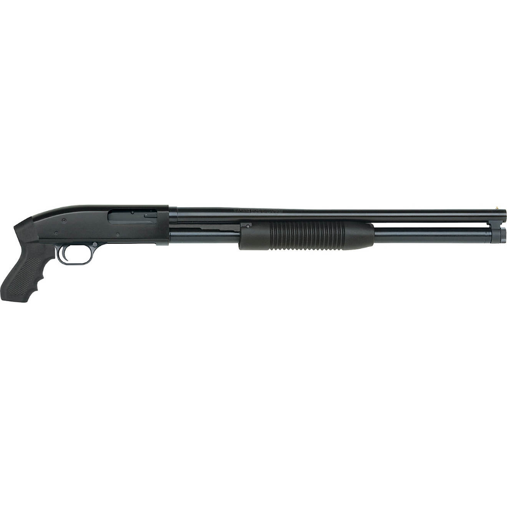 Pin on Air gun