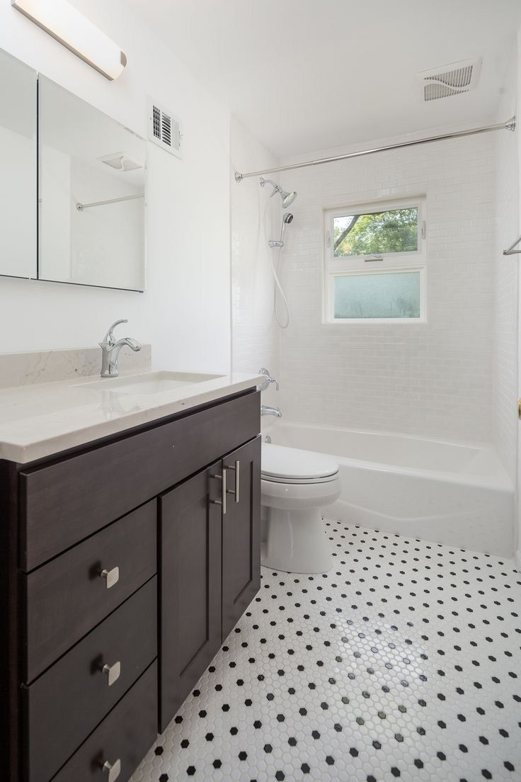 49 getting the best bathroom design ideas with tub on best bathroom renovation ideas get your dream bathroom id=60823