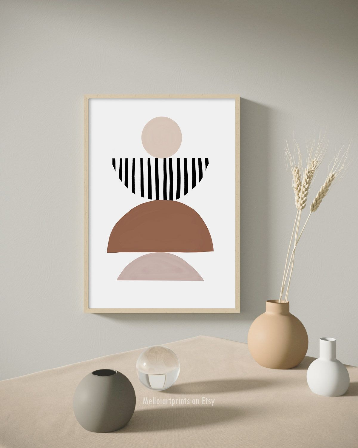 Pin On Downloadable Wall Art