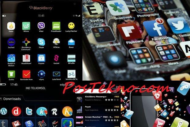Download Aplikasi Blackberry Terbaik Terbaru 2016 Dpbergerak Xyz Lucu Gerak Gambar Bergerak