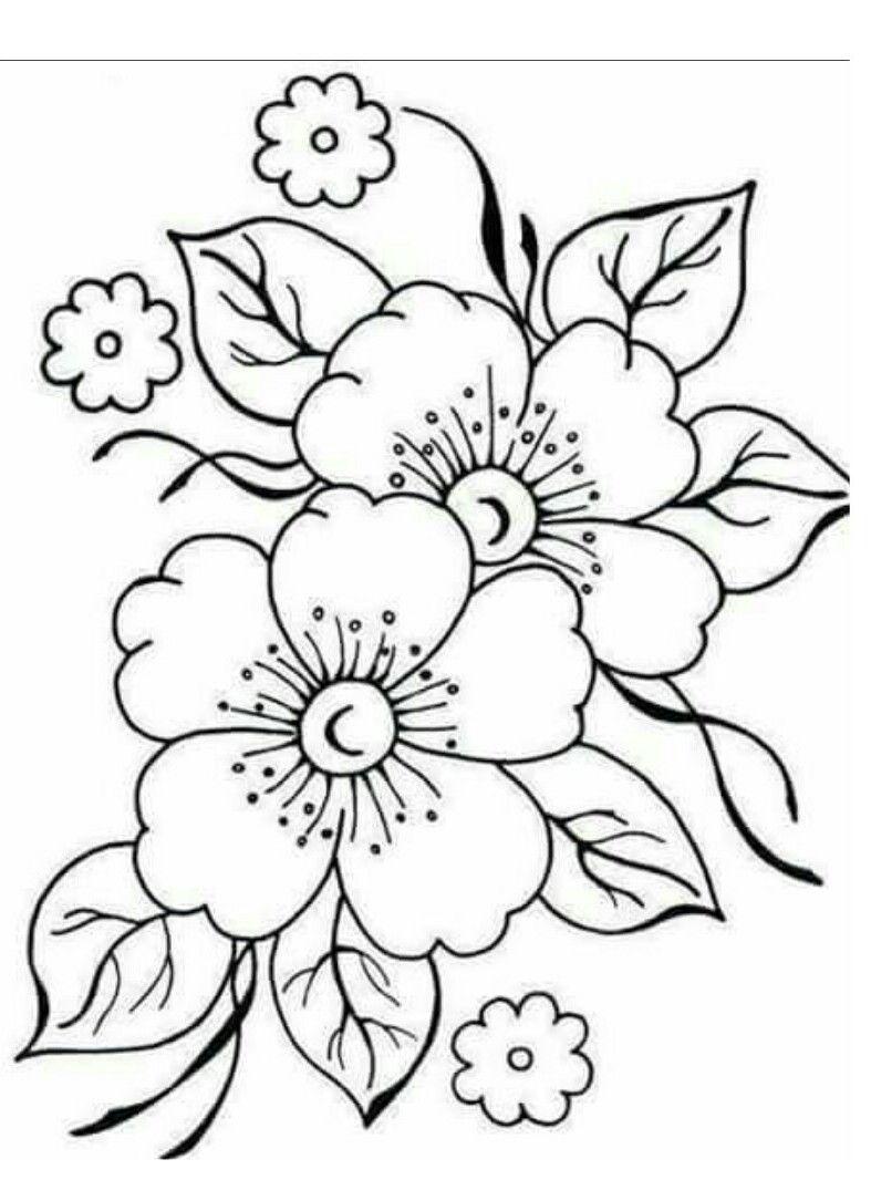 رشمة و تطبيق مع ام ادم Hand Embroidery Stitching Tutorial