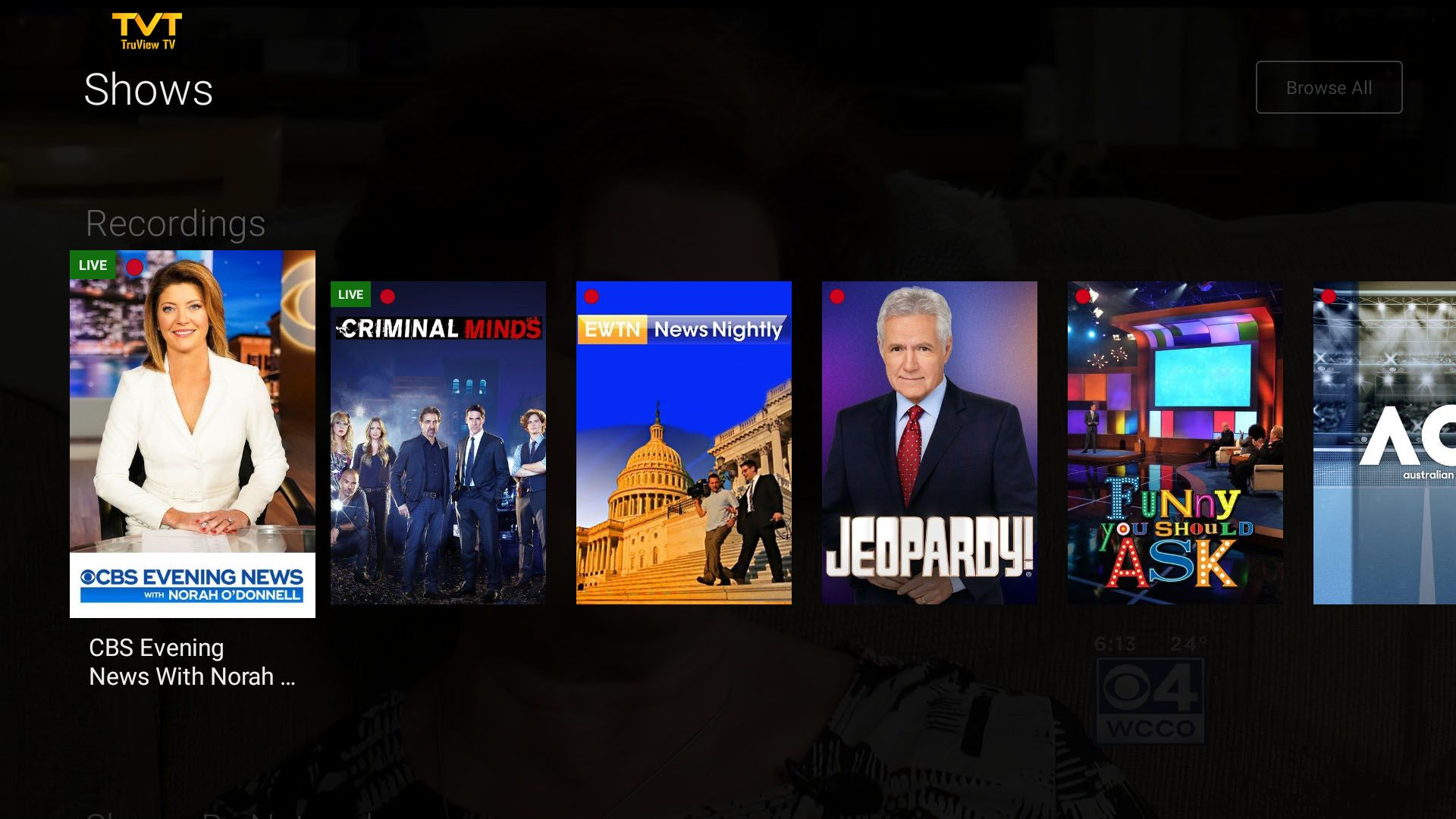 Best Iptv Streaming Service Streaming Services Streaming Tv Streaming