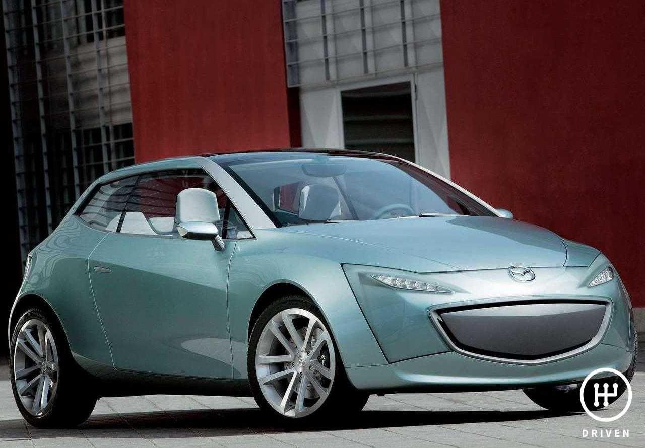 Kekurangan Mazda 2005 Murah Berkualitas