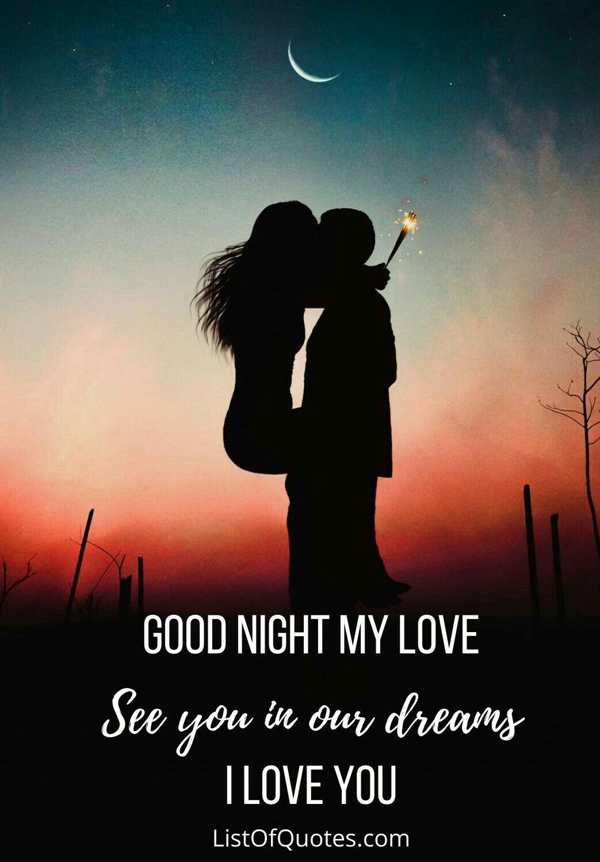 Pin By Doug On Good Morning Good Night Good Night Love Images Good Night Lover Good Night Love Messages