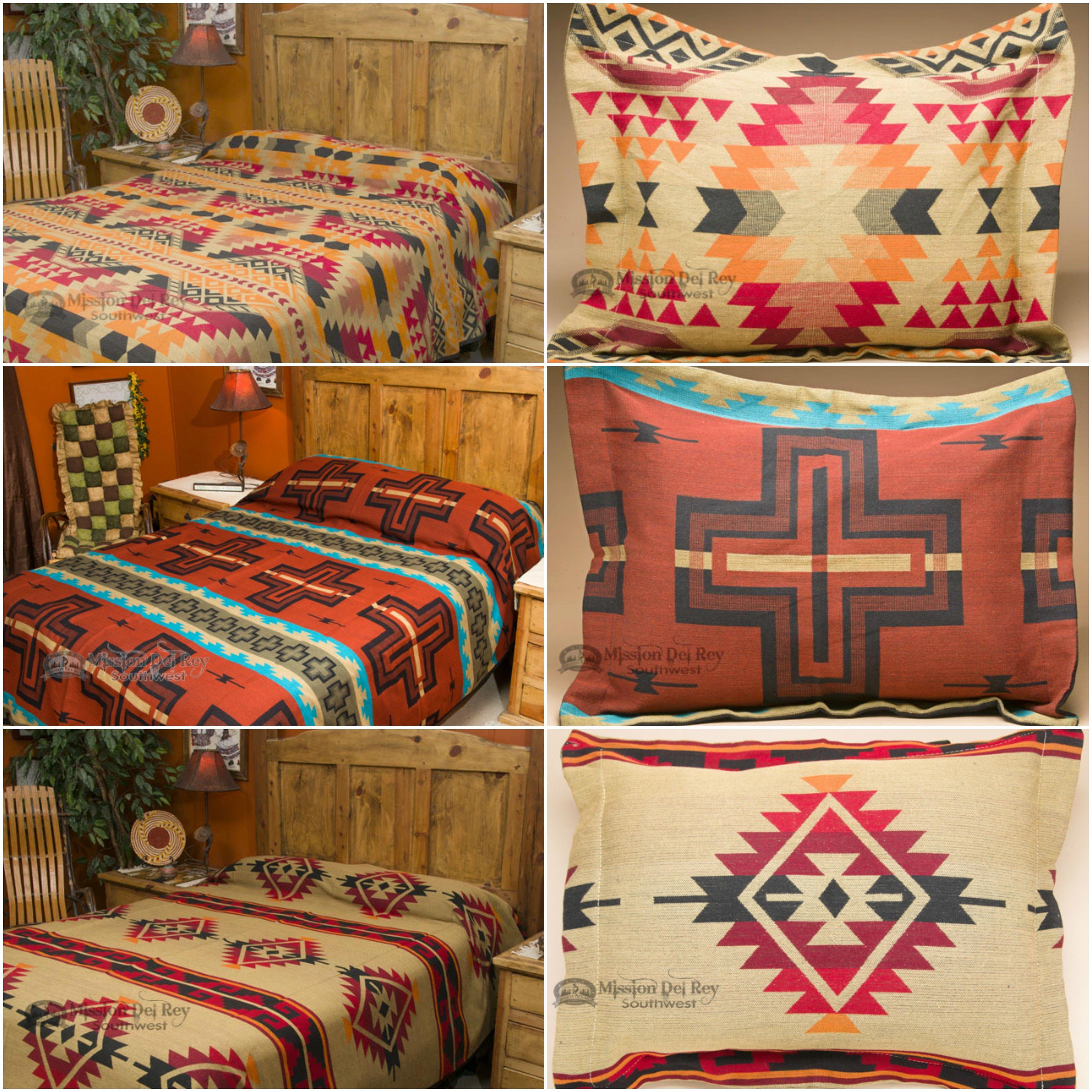 Bed sheets queen size walmart magnificentbeddingideas