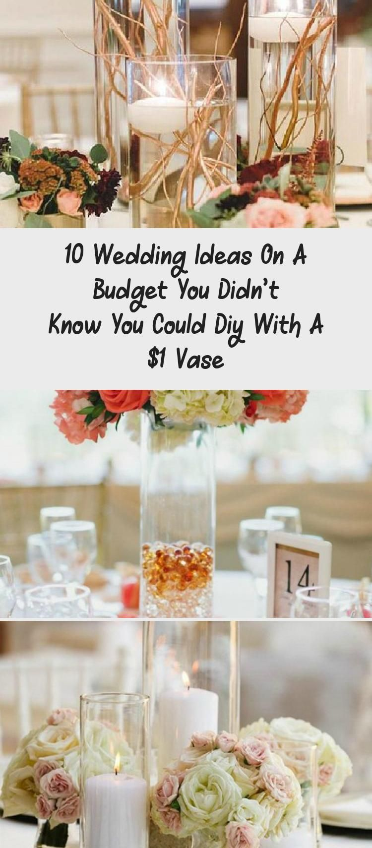 My Blog In 2020 Rustic Wedding Games Cheap Wedding Centerpieces Rustic Wedding Signs