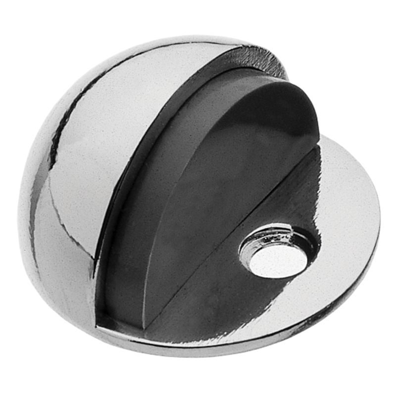 Satin Or Bright Chrome Gainsborough SLIDING CAVITY PASSAGE DOOR LOCK *AUS Brand