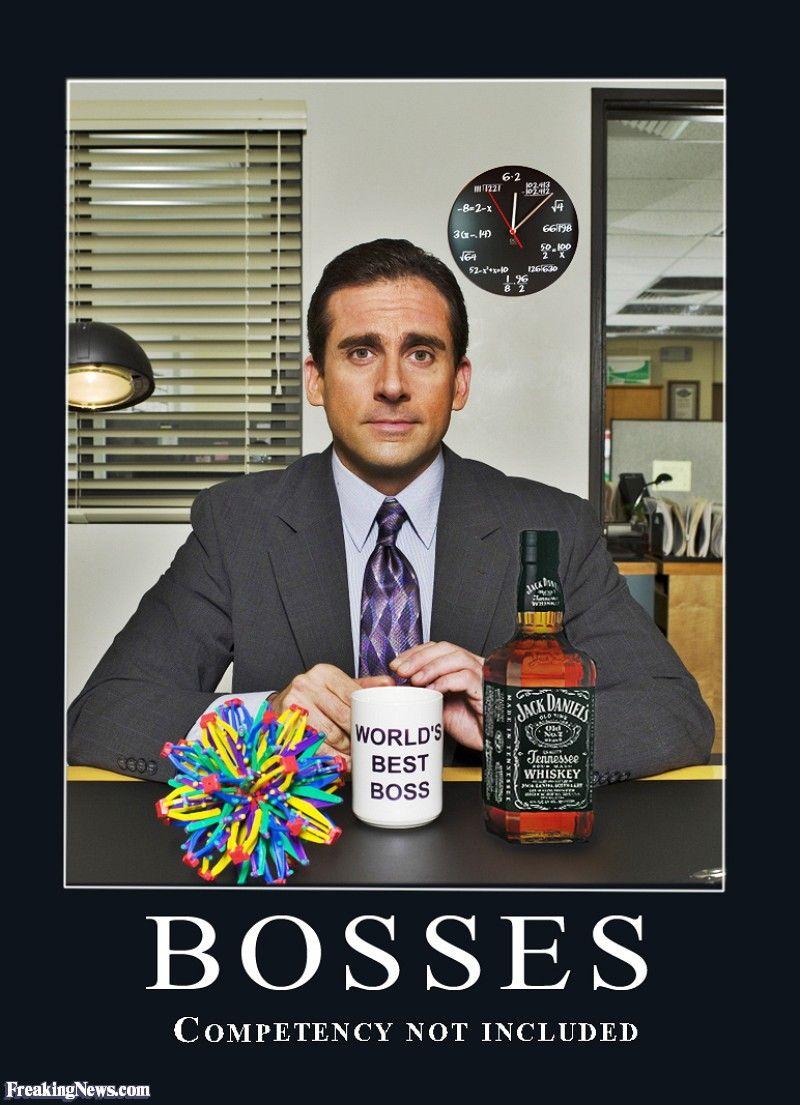 Funny Work Boss Meme : Funny memes about bosses hd wallpaper full pinterest